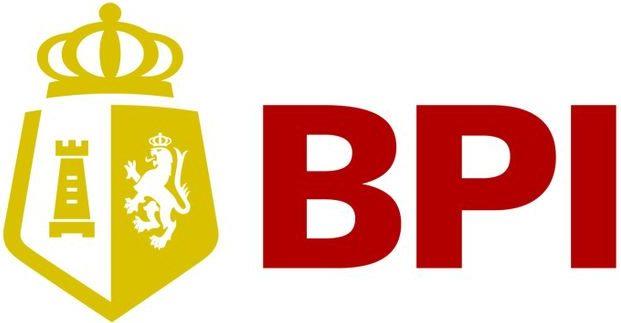 93b72501-f2b6-4d1d-b18b-f6c033ab6202