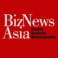 BiznewsAsia
